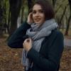 Реклама на Like2.Ru