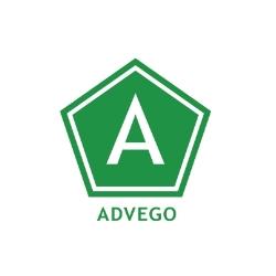 Отзывы фрилансеров о Advego.ru