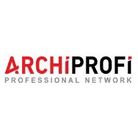 Отзывы дизайнеров и архитекторов о archiprofi.ru