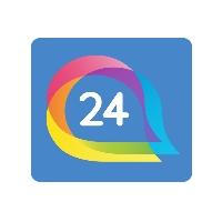 Отзывы фрилансеров о бирже Author24.ru