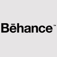 Отзывы творческих людей о BEHANCE.NET