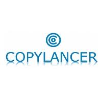Отзывы фрилансеров о copylancer.ru
