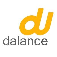 Отзывы фрилансеров о dalance.ru