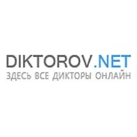 Отзывы фрилансеров о diktorov.net