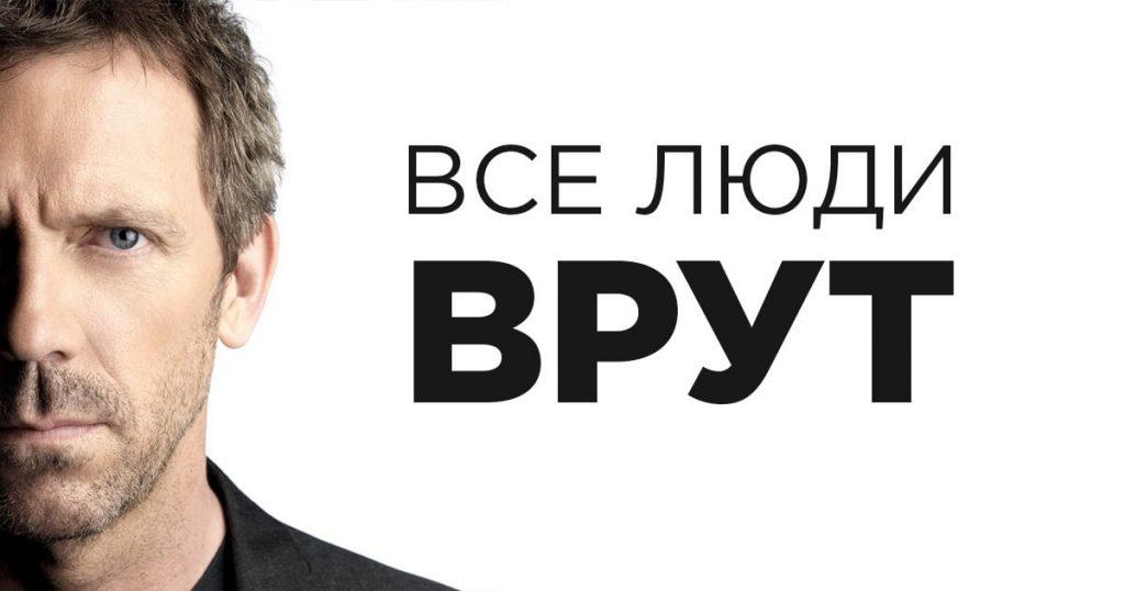 Как принимать оплату за заказ. Уроки Like2.ru