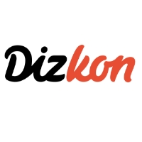 Отзывы дизайнеров о dizkon.ru